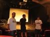 cine-mube-vitrine-independente-10-05